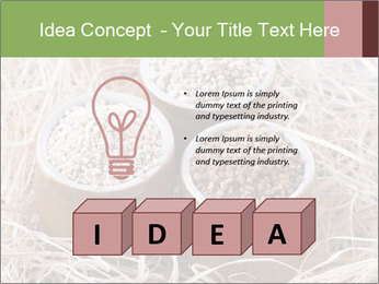 0000094670 PowerPoint Template - Slide 80