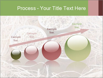 0000094670 PowerPoint Template - Slide 87