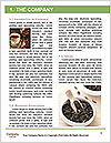 0000094670 Word Templates - Page 3