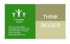0000094671 Business Card Templates