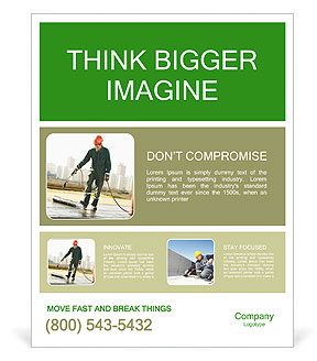 0000094671 Poster Template