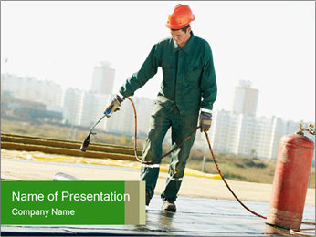 0000094671 PowerPoint Template - Slide 1