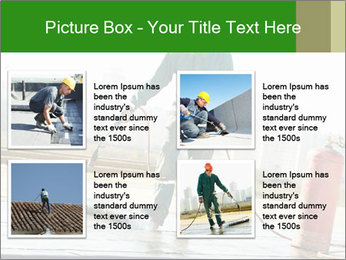 0000094671 PowerPoint Template - Slide 14