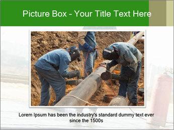 0000094671 PowerPoint Templates - Slide 16