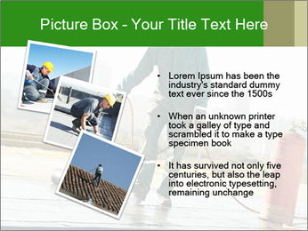 0000094671 PowerPoint Template - Slide 17