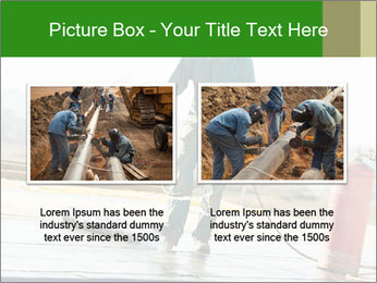0000094671 PowerPoint Template - Slide 18