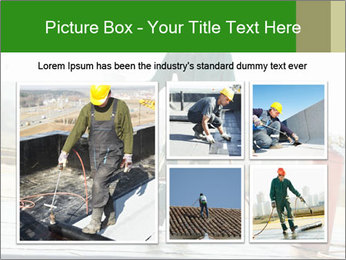 0000094671 PowerPoint Template - Slide 19