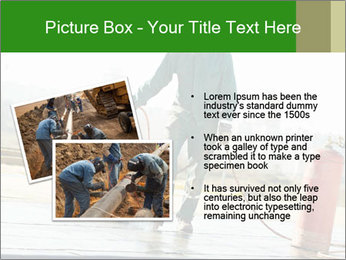 0000094671 PowerPoint Template - Slide 20