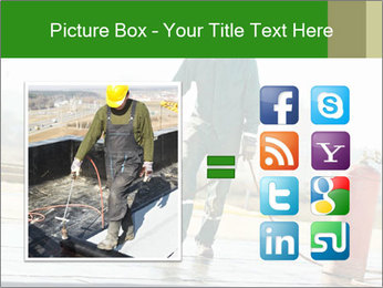 0000094671 PowerPoint Template - Slide 21