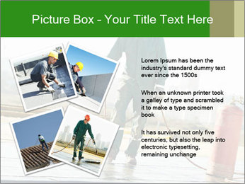 0000094671 PowerPoint Template - Slide 23
