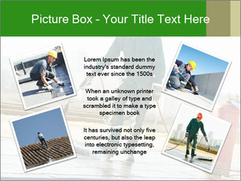 0000094671 PowerPoint Template - Slide 24