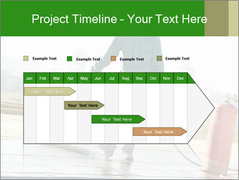 0000094671 PowerPoint Templates - Slide 25