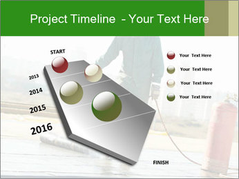 0000094671 PowerPoint Template - Slide 26
