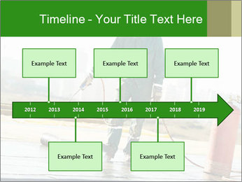 0000094671 PowerPoint Template - Slide 28