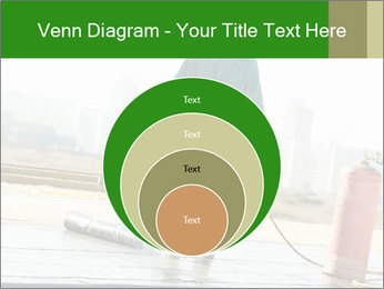 0000094671 PowerPoint Template - Slide 34