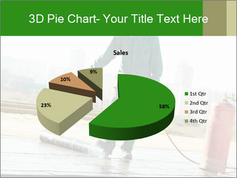 0000094671 PowerPoint Template - Slide 35