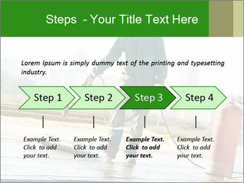 0000094671 PowerPoint Template - Slide 4