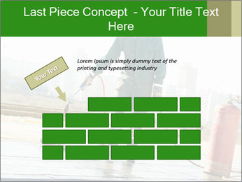 0000094671 PowerPoint Template - Slide 46