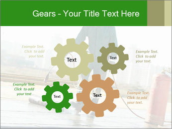 0000094671 PowerPoint Template - Slide 47