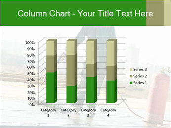 0000094671 PowerPoint Templates - Slide 50