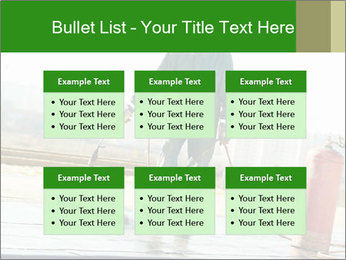 0000094671 PowerPoint Templates - Slide 56