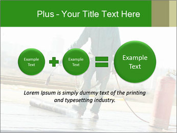 0000094671 PowerPoint Template - Slide 75