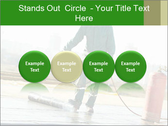 0000094671 PowerPoint Template - Slide 76