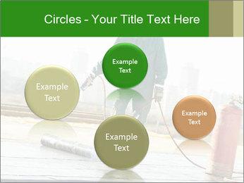 0000094671 PowerPoint Templates - Slide 77