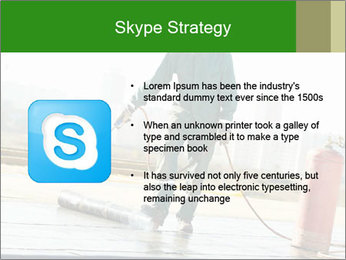 0000094671 PowerPoint Template - Slide 8