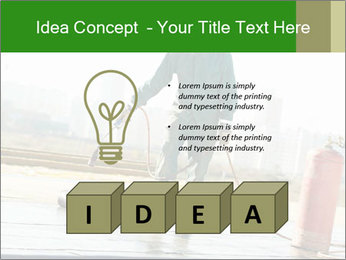 0000094671 PowerPoint Templates - Slide 80