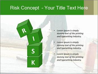 0000094671 PowerPoint Templates - Slide 81