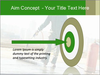 0000094671 PowerPoint Template - Slide 83