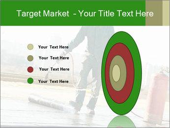 0000094671 PowerPoint Templates - Slide 84