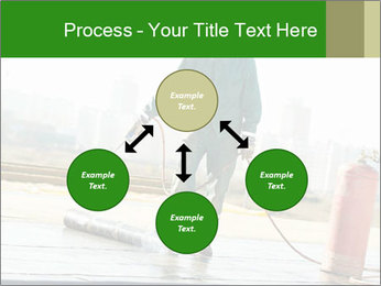 0000094671 PowerPoint Template - Slide 91
