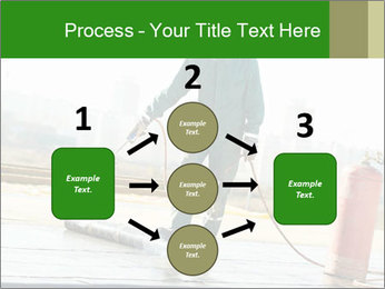 0000094671 PowerPoint Template - Slide 92