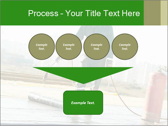 0000094671 PowerPoint Template - Slide 93