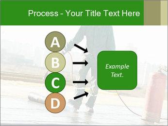 0000094671 PowerPoint Templates - Slide 94