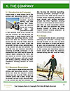 0000094671 Word Template - Page 3