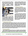 0000094671 Word Templates - Page 4