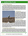 0000094671 Word Templates - Page 8
