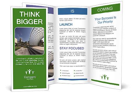 0000094672 Brochure Template
