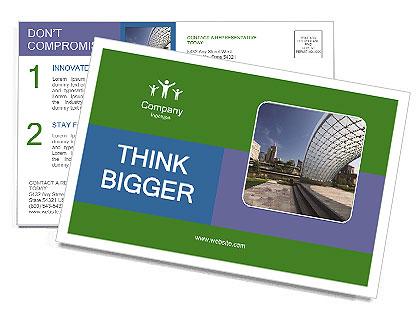 0000094672 Postcard Template