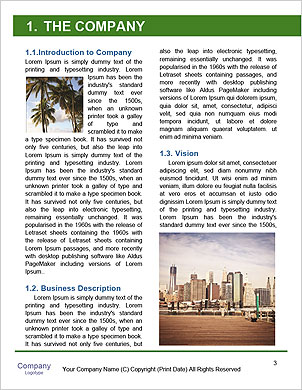 0000094672 Word Template - Page 3