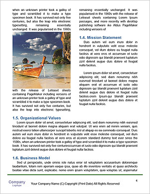 0000094672 Word Template - Page 4
