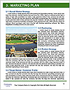 0000094672 Word Template - Page 8