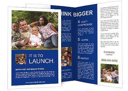 0000094673 Brochure Templates