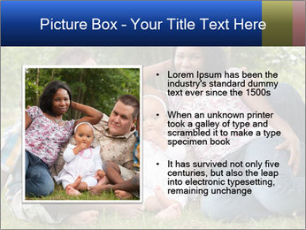 0000094673 PowerPoint Template - Slide 13