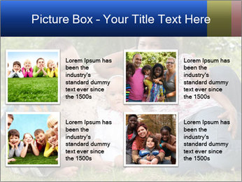 0000094673 PowerPoint Templates - Slide 14