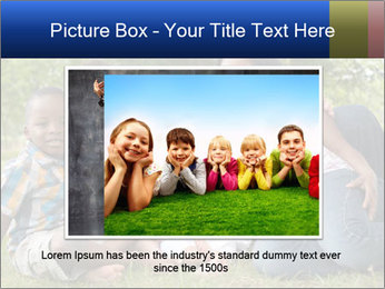 0000094673 PowerPoint Templates - Slide 16