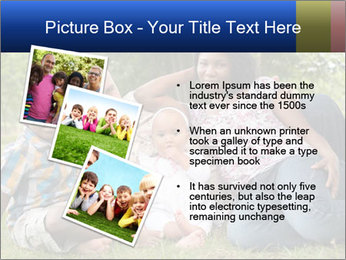 0000094673 PowerPoint Templates - Slide 17